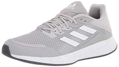 adidas Adidasgrey/White/GREY9