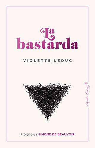 La bastarda (Ensayo)