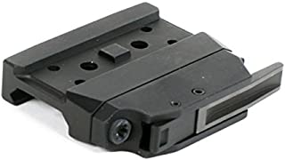 BOBRO Aimpoint Micro T1/H1 Mount