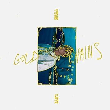 Goldchains (Acoustic)