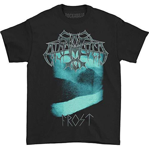 Enslaved Frost (Album) T-Shirt M
