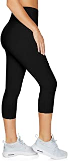 Rockwear Activewear Women's Force 7/8 Moto Tight from Size 4-18 for 7/8 Length Ultra High Bottoms Leggings + Yoga Pants+ Yoga Tights