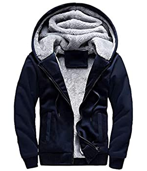 womens faux fur lined hoodie