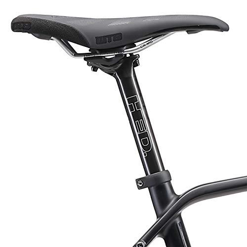 Diamondback Bicycles Haanjo Carbon 7, Adventure Road Bike, 50cm Kansas