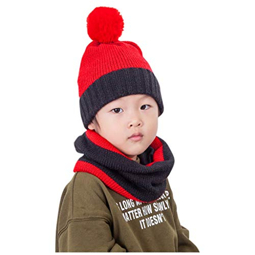 Jamicy -- Hat ,  Unisex-Erwachsene Casual