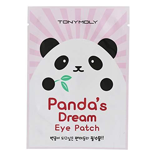 [Tonymoly] Di Panda Sogno Occhio Toppa x 10pz. da Tonymoly