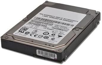 IBM 00AD075 1.20 TB 2.5
