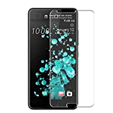 Puccy 4 Pack Screen Protector Film, compatible with HTC U Ultra/Ocean Note TPU Guard ( Not Tempered Glass Protectors )