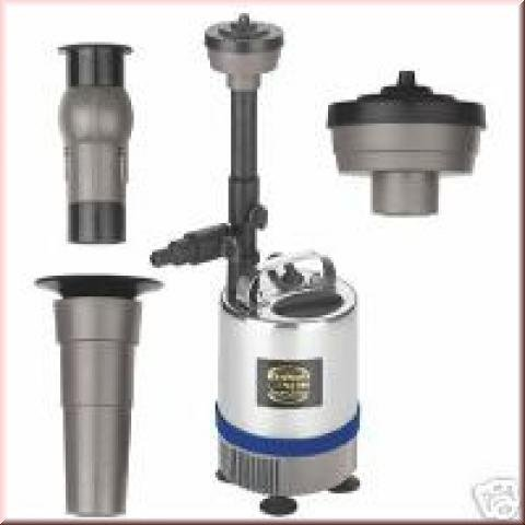 Einhell bg-pp 1750N–Quellen (Abfälle: sauberes Wasser Pumpe, Höhe (M): 2, Durchflussmenge, l/h): 1750, Temp Maximum: 35, Prof (M): 3, Kabel (M): 10)