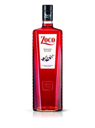 Zoco Pacharán - 1000 ml