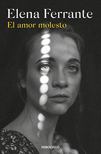 El amor molesto (Best Seller)
