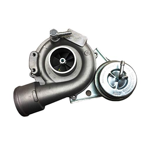 1997-2004 AD A4 1.8T Passat KO4 K04 K04-015 Turbo charger Upgrade GLS