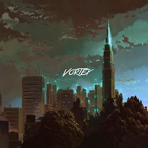 Voidonly