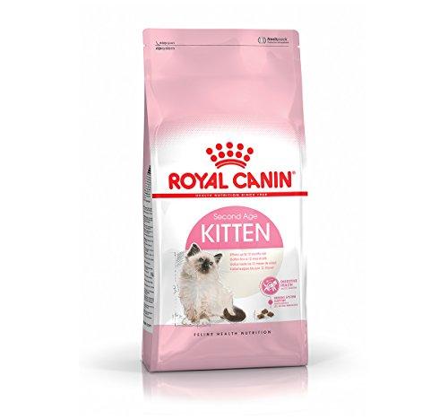ROYAL CANIN Maltby's - Comida para Gato (4 Unidades, 400 g) 🔥