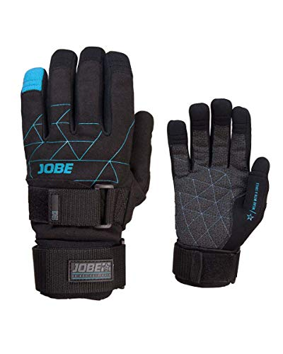 Jobe Grip Handschuhe, Mehrfarbig, XL