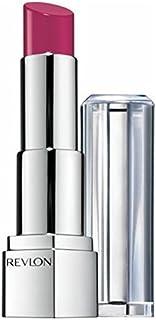 Revlon Lipstick Iris 3G, Pack Of 1