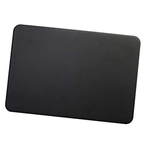 H HILABEE Tapa De LCD Tapa Trasera Estuche para DELL Inspiron 5521 3521 Carcasas Touchpads