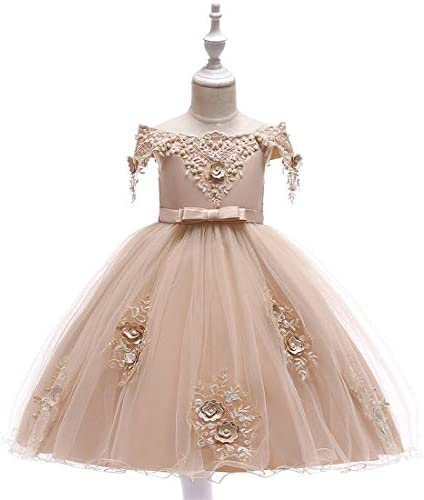 10 year old prom dresses _image0