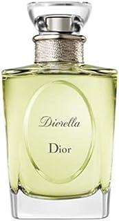Diorella By Christian Dior For Women. Eau De Toilette Spray 3.4 Oz.