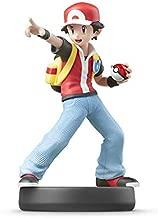 $28 » Nintendo Amiibo - Pokemon Trainer - (Super Smash Bros. Series) - Switch Japan Import