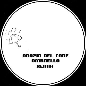 Ombrello (Remix)