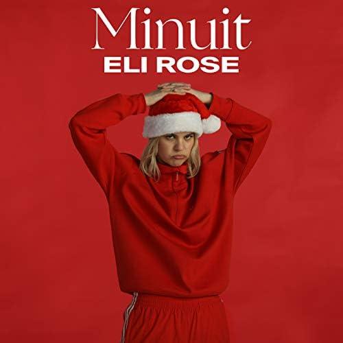 Eli Rose