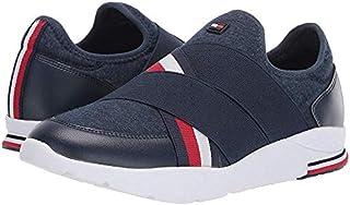 Tommy Hilfiger Women's Mavins Sneaker