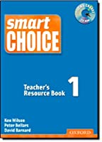 Smart Choice Teacher's Resource Book