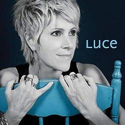 Luce [Import]