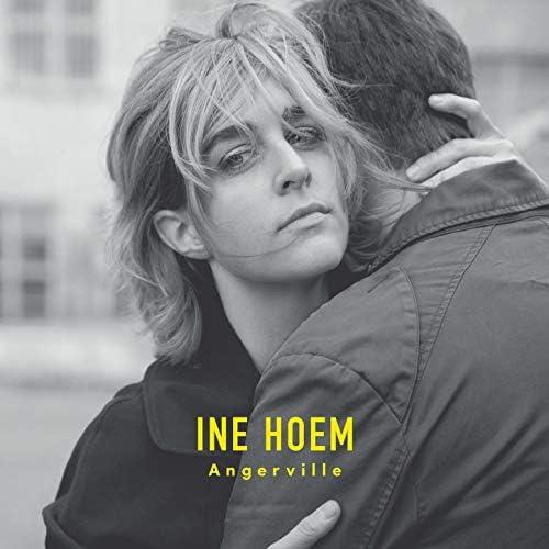 Ine Hoem