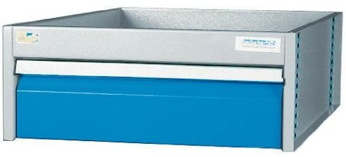 Hängeschublade für Schubladenschrank, Werkzeugschrank Werkbank