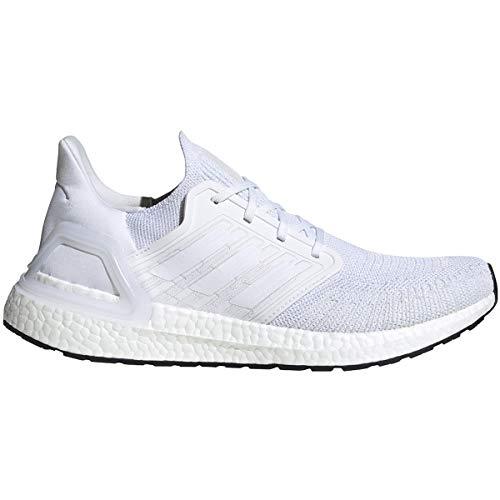 adidas Ultraboost 19 - Zapatillas de correr para hombre