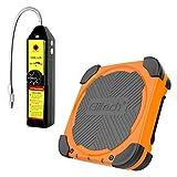 Elitech Air Conditioning Tools & Equipment