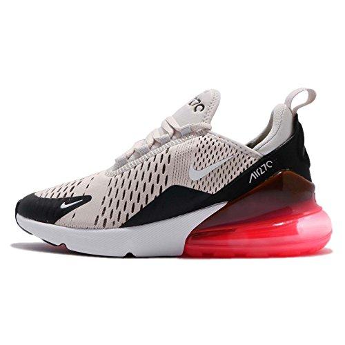 Nike Air Max 270 (Gs) - 943345-002