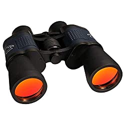DAXGD-Waterproof-Fogproof-Night-Vision-Binoculars