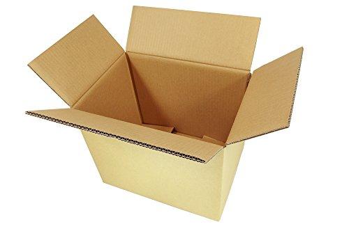 100サイズ 3枚セット 最強素材の超強化ダンボール(段ボール箱) 重量物、高強度、輸出、海外発送、国際小包み用 タチバナ産業
