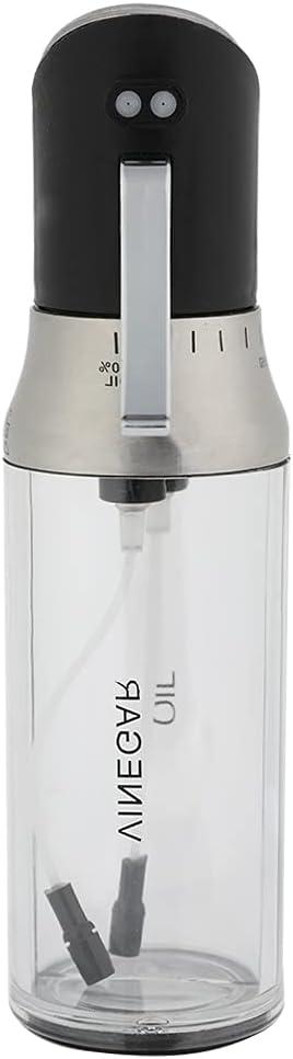 Standard Workmanship Oil and Ranking TOP14 Bottle Spray Cheap SALE Start Adjustable Vinegar