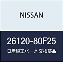 Nissan 26120-80F25 Genuine OEM JDM S14 KOUKI Right Front Bumper Lamp Assembly
