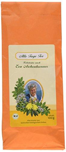 Herbaria Kräutertee Eva Aschenbrenner, 1er Pack (1 x 100 g) - Bio
