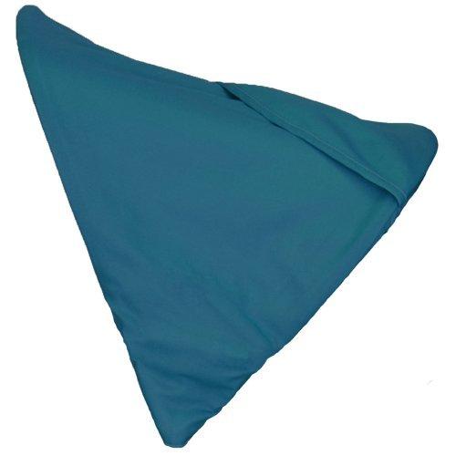 JJ Cole Monroe Canopy, Nordic Blue by JJ Cole