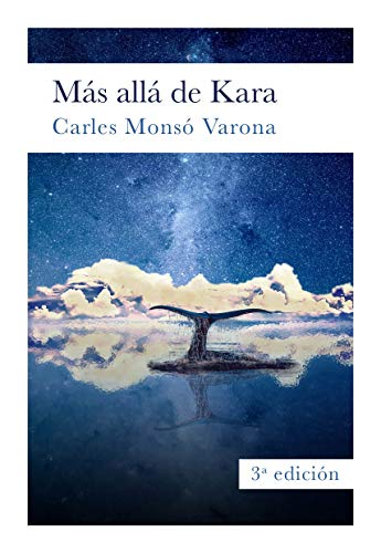 Más allá De Kara