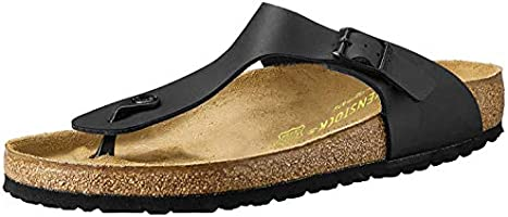 Birkenstock Unisex Adults' Gizeh Sandals