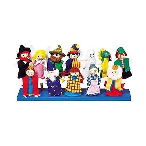 Goki -  Toys pure