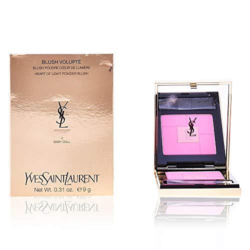 La Mejor Selección de Volupte Perfume que puedes comprar esta semana. 10