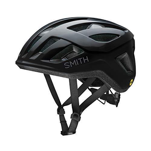 Smith Optics Signal MIPS Cycling Helmet