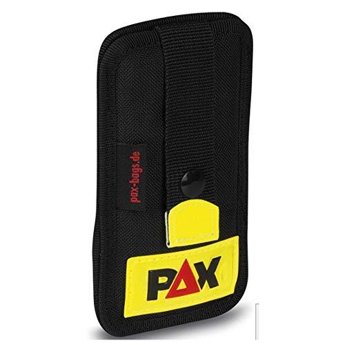 PAX Pro Series - Smartphoneholster S iPhone-Dura