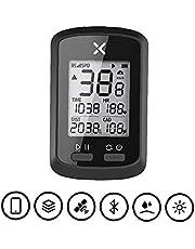 G + Velocimetry bezprzewodowy GPS wodoodporny rower predkosciomierz droga mrówka Bluetooth + wodoodporny Cadence rower z Cadence tetna, rower jest wymieniane na czesci