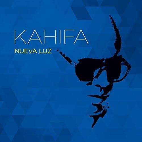 Kahifa