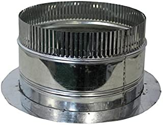Best duct collar install Reviews