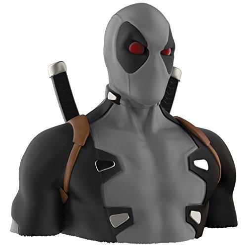 Marvel Deadpool X-Force - Hucha
